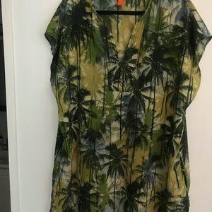 XL 14/16 Tunic or dress from Joe Fresh
